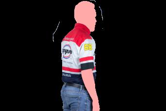 camisa apymsa lateral 2