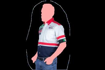 camisa apymsa lateral 3