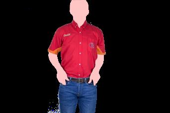 camisa combinada frente 2