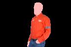 camisa naranjada ete lateral