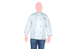 philiphina chef blanca frente salads2
