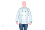 philiphina chef blanca frente salads